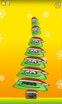 ShakyTower Christmas screenshot 4/6