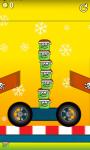 ShakyTower Christmas screenshot 6/6