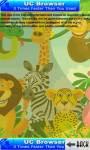 Identify Animal Voice screenshot 5/6