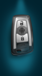 Alarm Anti Theft screenshot 1/6