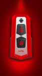 Alarm Anti Theft screenshot 2/6