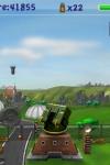 Paratroopers: Air Assault HD screenshot 1/1