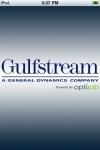 Gulfstream Jobs screenshot 1/1