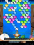 Bubble Shooter Funny screenshot 1/5