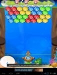 Bubble Shooter Funny screenshot 2/5