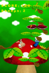 impossible sheep jump screenshot 1/2