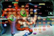 BattleBallz Chaos screenshot 1/5