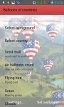 Balloons of countries III screenshot 2/4