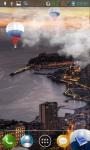 Balloons of countries III screenshot 3/4