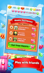 Candy Blitz - Crushing Saga screenshot 4/5