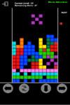 Blocks Adventure Free screenshot 2/6