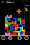 Blocks Adventure Free screenshot 5/6