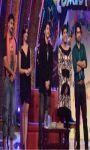 Raju Shrivastav Best Comedy Show screenshot 2/2