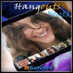 Hangouts Tips screenshot 1/4