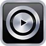 Movies Tube HD Full Movies Free screenshot 1/1