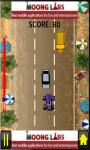 Crazy Truck Driving - Free screenshot 2/5