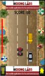 Crazy Truck Driving - Free screenshot 4/5