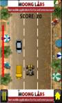 Crazy Truck Driving - Free screenshot 5/5