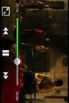 HD Video Player Pro screenshot 2/3