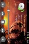 HD Video Player Pro screenshot 3/3