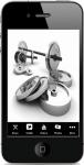 Exercise Equipment screenshot 1/4