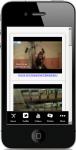 Exercise Equipment screenshot 3/4