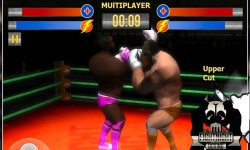 FightClub Boxing screenshot 3/5