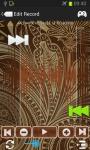 Free Arabic Music and Islamic Ringtones screenshot 4/5