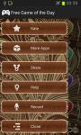 Free Arabic Music and Islamic Ringtones screenshot 5/5