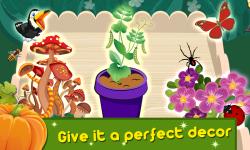 Enchanted Garden screenshot 4/5