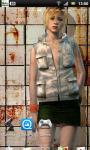 Silent Hill Live Wallpaper 4 screenshot 1/3