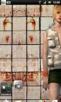 Silent Hill Live Wallpaper 4 screenshot 2/3