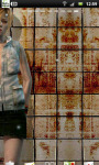 Silent Hill Live Wallpaper 4 screenshot 3/3