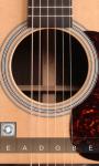 Guitar Tuner For You screenshot 1/1