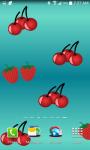 Fruits Cool Wallpapers screenshot 4/6