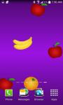 Fruits Cool Wallpapers screenshot 5/6
