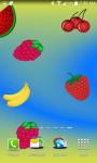 Fruits Cool Wallpapers screenshot 6/6