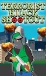 Terrorist Hijack Shoot out screenshot 1/1
