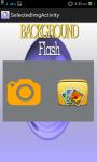 Background Flash screenshot 2/4