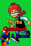 Chacha Chaudhary and A Puzzle screenshot 1/3