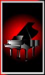 Best Piano Ringtones screenshot 1/5