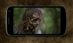 Block The Walking Dead screenshot 2/3
