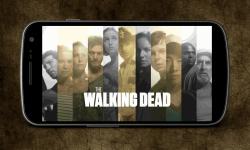 Block The Walking Dead screenshot 3/3
