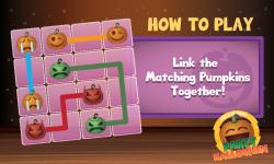 Party Pumpkin Halloween screenshot 1/4