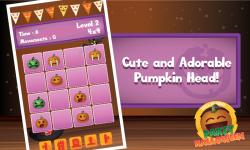 Party Pumpkin Halloween screenshot 3/4