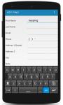 Key Ping Keyboard App screenshot 3/5