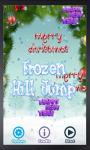 Frozen  Jump screenshot 1/6