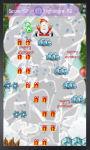 Frozen  Jump screenshot 4/6