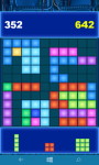 Block Manian Blast screenshot 1/3