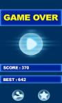 Block Manian Blast screenshot 3/3